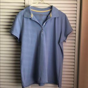 I-Zod Golf shirt